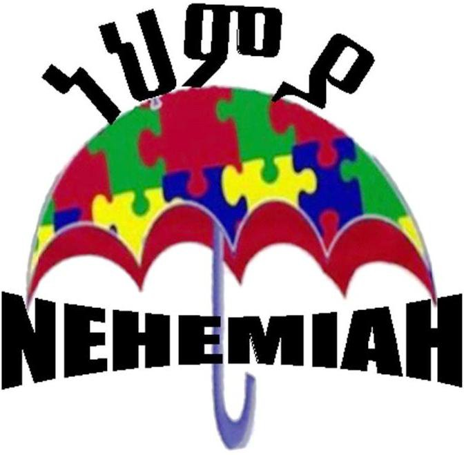 Nehemiah Autism Center