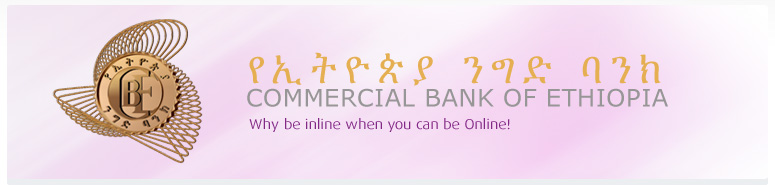 Comercial Bank of Ethiopia